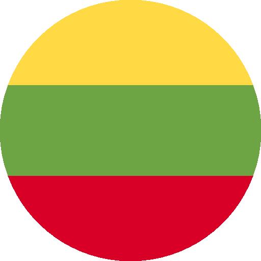 Litva